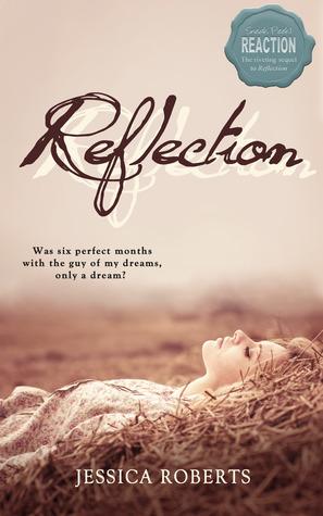 Reflection (Reflection, #1)