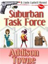 Suburban Task Force
