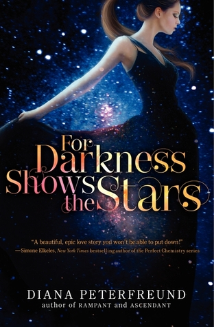 Image result for for darkness shows the stars