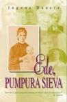 Ede, Pumpura sieva