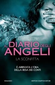 La sconfitta (Il diario degli angeli, #4)