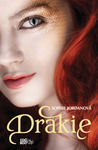 Drakie by Sophie Jordan