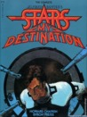 The Stars My Destination - The Complete Graphic Story Adaptation