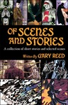 Of Scenes and Stories