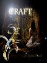 Craft (Cursed, #1)