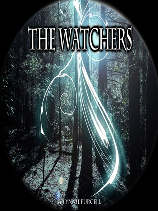 the watchers the watchers 1 by lynnie purcell
