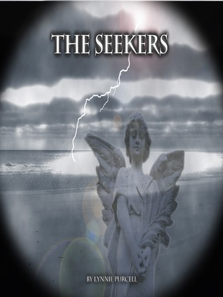 the-seekers