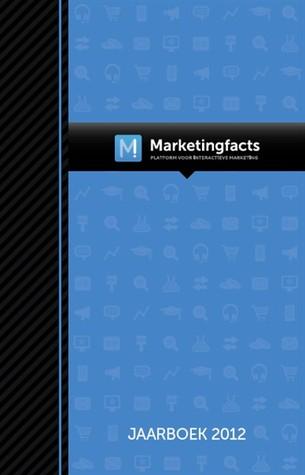 Marketingfacts jaarboek 2012