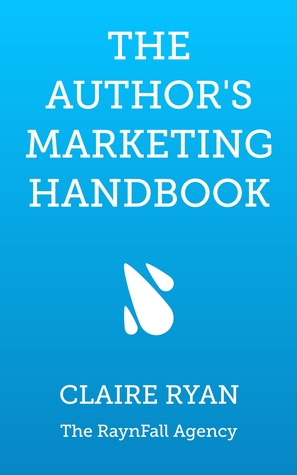 The Authors Marketing Handbook