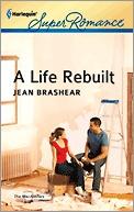 a-life-rebuilt