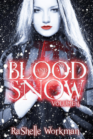 Blood and snow blood and snow 1 by rashelle workman 14289337 fandeluxe Gallery