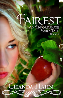 Fairest ebook download