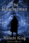 The Knackerman