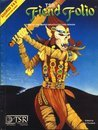 Advanced Dungeons and Dragons: Fiend Folio