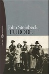 Furore by John Steinbeck