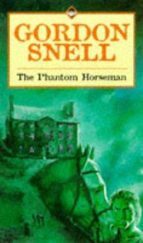 The Phantom Horseman