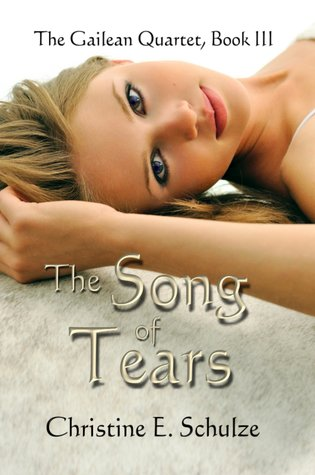 Elantra: Song of Tears, Lady of the Dawn