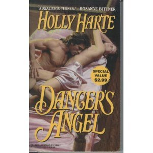 Dancer's Angel