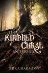The Kindred Curse Anthology