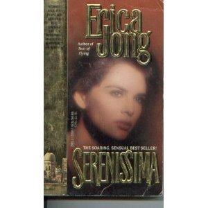 Serenissima aka Shylock's Daughter