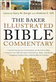 the-baker-illustrated-bible-commentary
