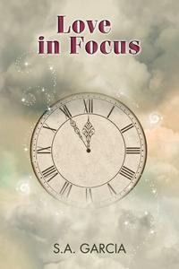 love-in-focus