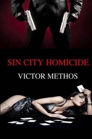 Sin City Homicide