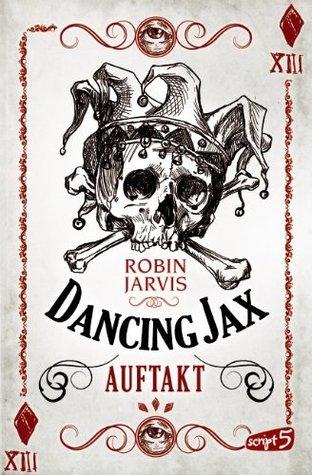 Auftakt (Dancing Jax, #1)