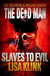 Slaves to Evil(Dead Man # 11)