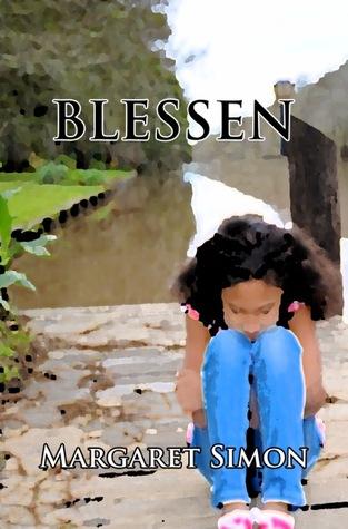 Blessen by Margaret Simon