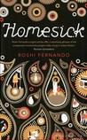 Homesick audiobook download free