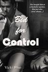 Bid For Control
