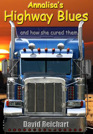 Annalisa's Highway Blues