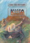 Koopaneiu by Edgar Rice Burroughs