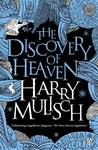 The Discovery of Heaven by Harry Mulisch