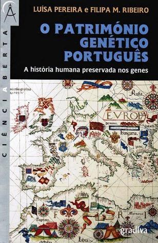 o-patrimnio-gentico-portugus