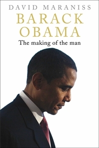 Barack Obama- The Making of the Man