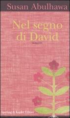 Nel segno di David