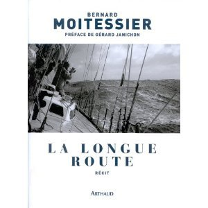 The Long Way Bernard Moitessier Pdf