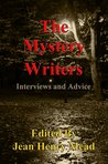 The Mystery Writers by Jean Henry Mead