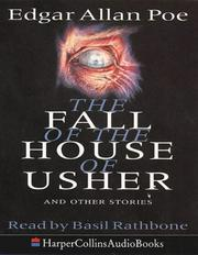 the use of supernatural elements in edgar allan poes fall of the house of usher