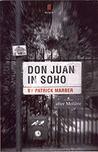 Don Juan in Soho by Patrick Marber