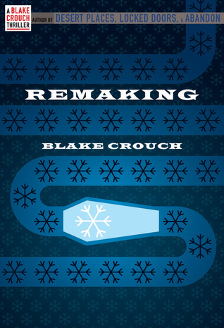 Remaking