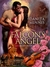 Falcon's Angel (Cardiff, #1)