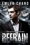 Download Refrain (Farsighted, #5)