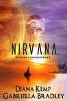 Nirvana (The Samsara Chronicles 8)