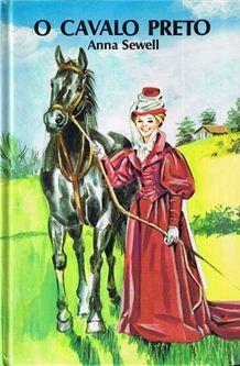 O Cavalo Preto