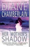 Her Mother's Shadow (Kiss River #3)