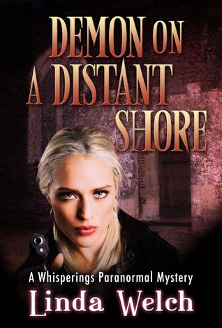 demon-on-a-distant-shore