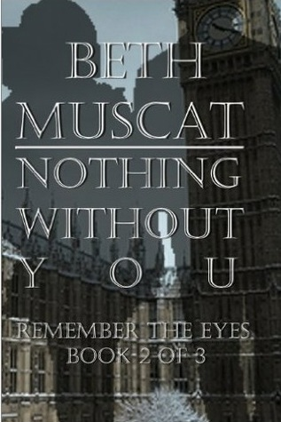 Nothing Without You (Remember the Eyes, #2)